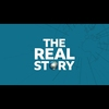 Logo of show The Real Story