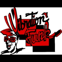 Logo de l'émission Funk Anthology