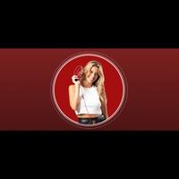 Logo de l'émission Le Rezo de l'ete
