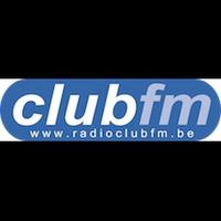 Logo de l'émission Jeroen Vercruysse