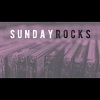 Logo de l'émission Sunday Rocks