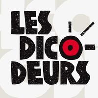 Logo de l'émission Les Dicodeurs