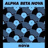 Logo of show Alpha Beta Nova