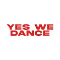 Logo de l'émission Yes We Dance