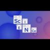 Logo de l'émission 5 Live Science