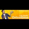 Logo de l'émission Drivetime
