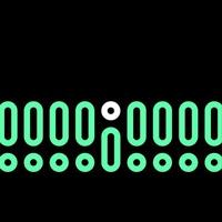 Logo de l'émission L'invité sport