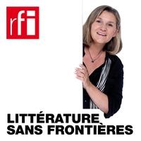 Logo of show Littérature sans frontières