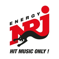 Logo of show Radioplay topp10 med Mark Ronson
