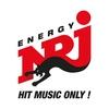 Logo de l'émission Radioplay topp10 med Mark Ronson