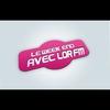 Logo of show Le week-end avec LOR'FM
