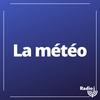 Logo de l'émission La météo