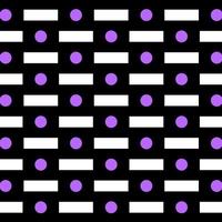 Logo de l'émission Point Barre