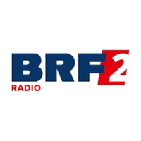 Logo of show BRF-Aktuell