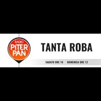 Logo de l'émission Tanta Roba
