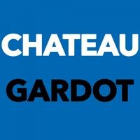 Logo de l'émission Chateau Gardot