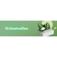 Logo of show Grünstreifen