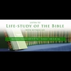 Logo of show Life Study of the Bible