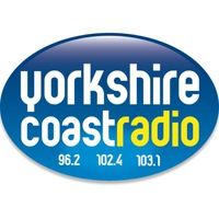 Logo of show The Oldies Hour