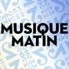 Logo de l'émission Musique matin