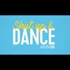 Logo de l'émission Shut Up & Dance