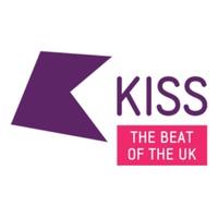 Logo of show TNK | KISS Presents