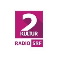 Logo de l'émission Kultur-Aktualität