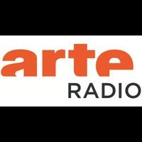 Logo de l'émission Arte Radio