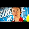 Logo de l'émission Dublin's Talking Sport with Ken Doherty