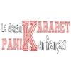Logo de l'émission PANIKABARET