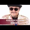Logo de l'émission Revolución Reggaeton