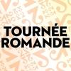 Logo de l'émission Tournée romande