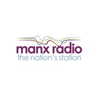 Logo de l'émission Mannin the Wild