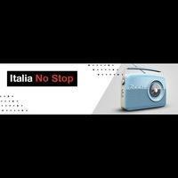Logo de l'émission Italia No Stop