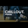 Logo of show Chillout Praise