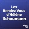 Logo de l'émission Les rendez-vous d'Hélène Schoumann