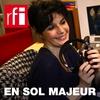 Logo of show En sol majeur