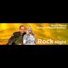 Logo de l'émission Rock Night