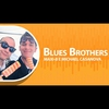 Logo of show Blue Brothers