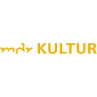 Logo de l'émission MDR KULTUR am Morgen