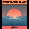Logo de l'émission Un Nova jour se lève