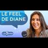 Logo de l'émission Le Feel de Diane