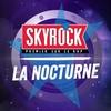 Logo of show LA NOCTURNE