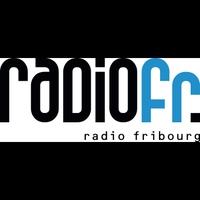Logo of show Bonjour