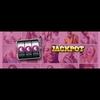 Logo de l'émission Le Jackpot
