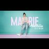 Logo de l'émission Marie Monballiu