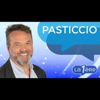 Logo of show Pasticcio