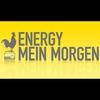 Logo of show Energy Mein Morgen