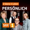 Logo of show Persönlich