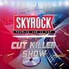 Logo of show CUT KILLER SHOW